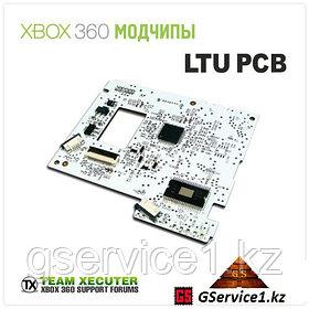 Xecuter Liteon DG-16D5S - Replacement PCB 1175+ LTU