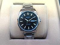 Часы Casio_0029
