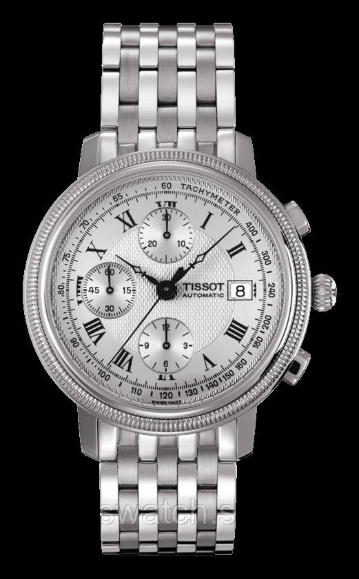 Наручные часы Tissot T045.427.11.033.00
