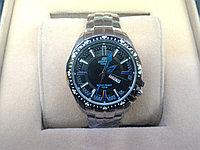 Часы Casio_0031