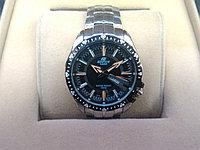 Часы Casio_0033