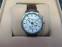 Часы Casio_0034