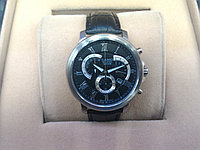 Часы Casio_0037