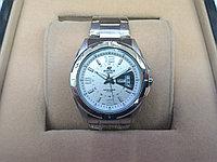 Часы Casio_0038