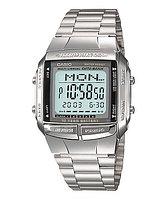 Наручные часы Casio DB-360N-1A, фото 1