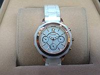 Часы женские Chanel_0022