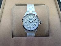 Часы женские Chanel_0023
