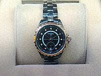 Часы женские Chanel_0024
