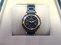 Часы женские Chanel_0025