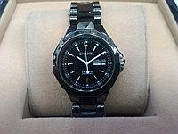 Часы женские Chanel_0027