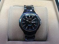 Часы женские Chanel_0028
