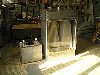 Мешочные фильтры для обезвоживания осадков сточных вод Сокол