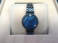 Часы Emporio_Armani_0031