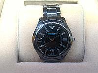 Часы Emporio_Armani_0033