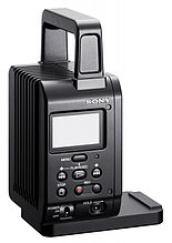 Sony HXR-IFR5 интерфейсный блок, для записи Full-HD Super Slow Motion с рекордером AXS-R5 (опция) в RAW, совместим с PXW-FS7/FS7K, F5, F55