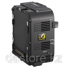 Sony AXS-R5 внешний рекордер для записи 16-разрядных файлов RAW в формате 2K/4K для камер PMW-F5, PMW-F55, PXW-FS7 с использованием карты памяти AXS