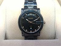 Часы Gucci_0008