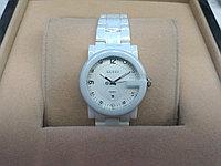Часы Gucci_0009