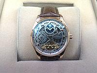 Часы мужские Patek_Philippe_0075