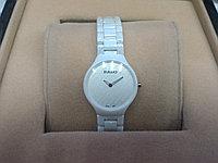 Часы Rado_0035