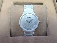 Часы Rado_0036