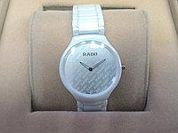 Часы Rado_0037