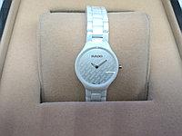 Часы Rado_0039