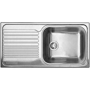 Кухонная мойка нержавейка Blanco Tipo XL 6 S (511908)