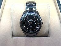 Часы Rado_0040