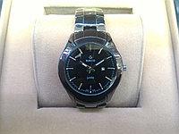 Часы Rado_0042