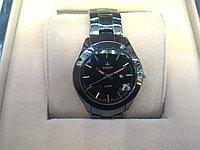 Часы Rado_0044
