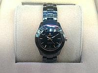 Часы Rado_0045