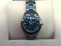 Часы Rado_0046