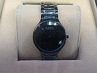 Часы Rado_0047