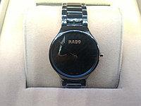 Часы Rado_0048