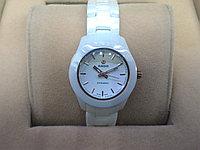 Часы Rado_0050