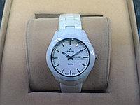 Часы Rado_0051