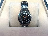 Часы Rado_0053