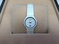 Часы Rado_0056