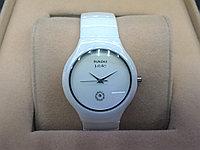 Часы Rado_0057