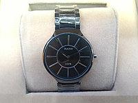 Часы Rado_0058