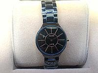 Часы Rado_0060