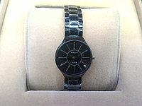 Часы Rado_0061