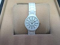 Часы Rado_0062