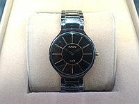 Часы Rado_0063