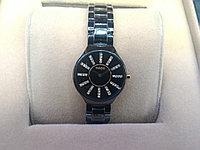 Часы Rado_0064