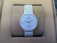 Часы Rado_0065