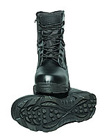 Тактические ботинки Delta (размеры 40-45) чер.