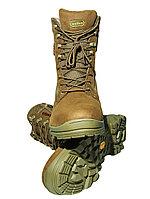 Тактические ботинки Wellco (размеры 43-45) кор, фото 1
