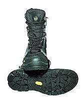 Тактические ботинки Wellco (размеры 41-45) чер